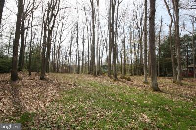 Swanton Residential Lots & Land For Sale: 11 Oak Way