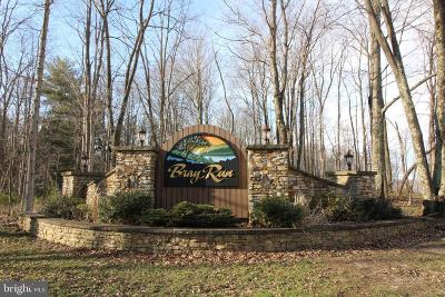 Oakland Residential Lots & Land For Sale: 12 Bray Run