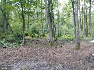 Oakland Residential Lots & Land For Sale: 52 Cub Drive