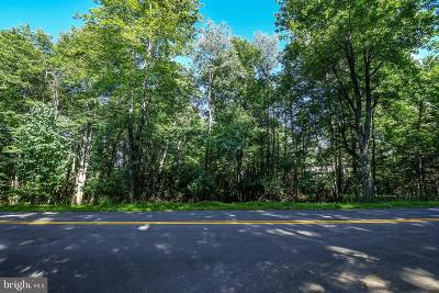 Swanton Residential Lots & Land For Sale: Turkey Neck Road