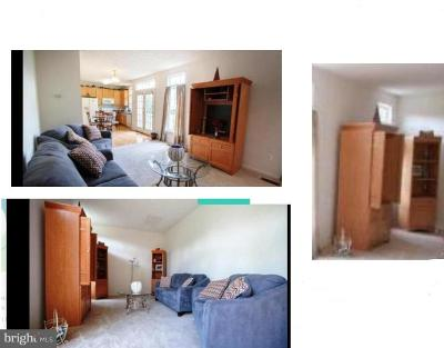Harford County Rental For Rent: 3000 Lewis Lane