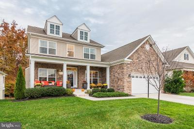 Harford County Rental For Rent: 503 Peace Chance Drive