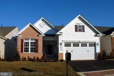 Harford County Rental For Rent: 318 Seattle Slew Place