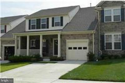 Monmouth Meadows, Monmouth Meadowsmonmouth Meadows Rental For Rent: 762 Perthshire Place #32
