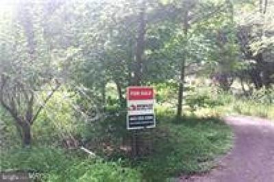 Harford County Residential Lots & Land For Sale: 3221 Sulphur Spring Avenue