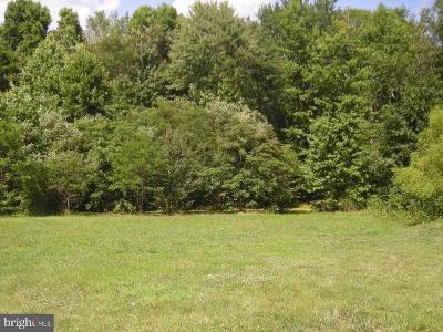 Harford County Residential Lots & Land For Sale: 1212 Stevenage Court