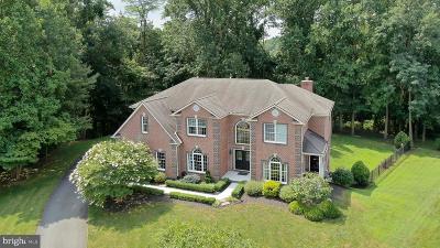Cedar Hill Pt, Cedarday, Cedarwood Single Family Home For Sale: 926 Sidehill Drive