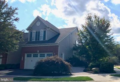 Harford County Rental For Rent: 100 Vigil Circle