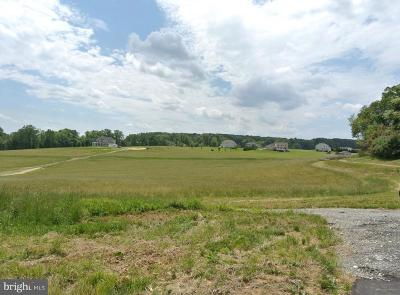 Harford County Residential Lots & Land For Sale: 3944 Ady Road