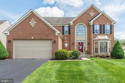 Bel Air Single Family Home For Sale: 1085 Lillygate Lane