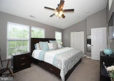 Aberdeen Townhouse For Sale: 4710 Coralberry Court