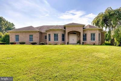 Cedar Hill Pt, Cedarday, Cedarwood Single Family Home For Sale: 911 Sidehill Drive