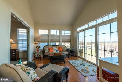 Bulle Rock Single Family Home For Sale: 238 Smarty Jones Terrace