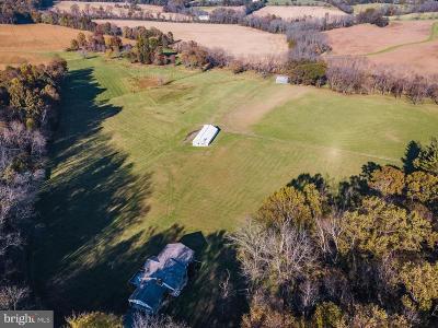Ellicott City MD Farm For Sale: $1,499,000