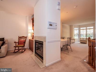 Columbia Condo For Sale: 10206 Rutland Round Road #74