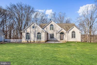 Dayton Single Family Home For Sale: 14125 Howard Road