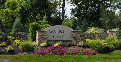 Ellicott City Residential Lots & Land For Sale: 12190 Hayland Farm Way