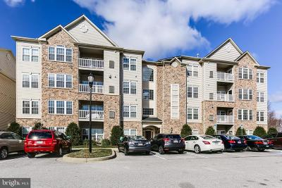 Courtyards Waverly Wds, Courtyards Waverly Wds. East, Gtws Waverly Wds, Waverly Woods, Woodstock/Waverly Woods Condo For Sale: 11150 Chambers Court #E
