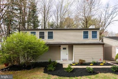 Columbia Single Family Home For Sale: 9084 Wild Apple Court