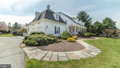 Glenwood Single Family Home For Sale: 2881 Hunt Valley Drive