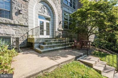 Ellicott City Condo For Sale: 3700 College Avenue #305