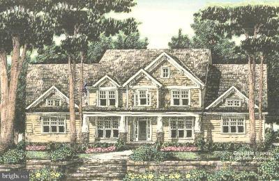 Fulton Single Family Home For Sale: 12397 Kondrup Drive