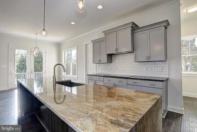 Fulton Single Family Home For Sale: 12263 Blue Sky Evenng Way