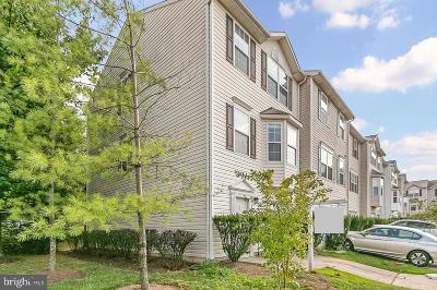 Columbia Condo For Sale: 8801 Goose Landing Circle