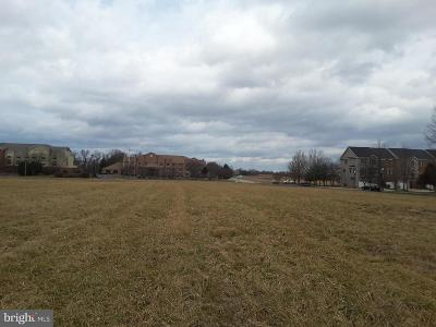 Chestertown Residential Lots & Land For Sale: 125 Scheeler Road
