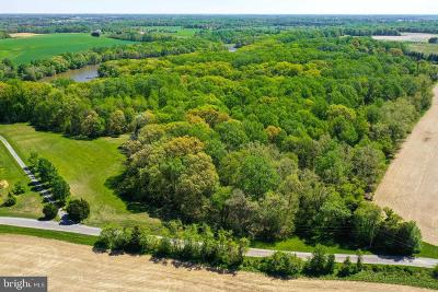 Worton Residential Lots & Land For Sale: Smithville Road