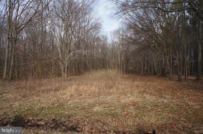 Residential Lots & Land For Sale: 9048 Georgetown Road