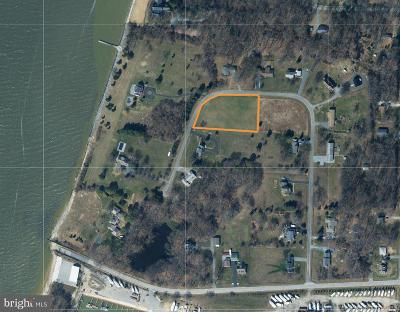 Residential Lots & Land For Sale: Park Drive