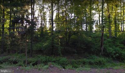 Rockville Residential Lots & Land For Sale: 16710 Redland Road