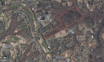 Silver Spring Residential Lots & Land For Sale: Clear Creek Drive