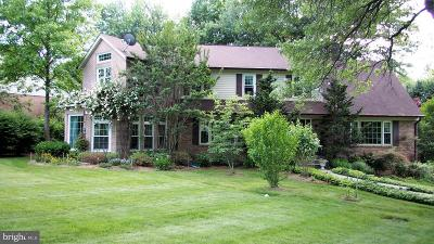 Potomac Rental For Rent: 1 S Orchard Way