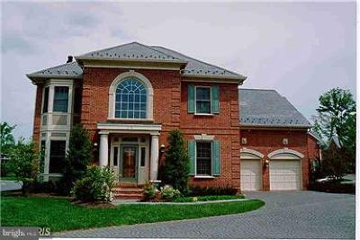 Potomac Rental For Rent: 35 Sandalfoot Court