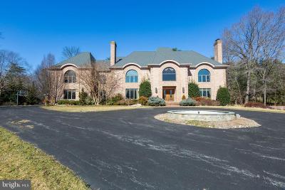 Potomac Rental For Rent: 9908 Bentcross Drive