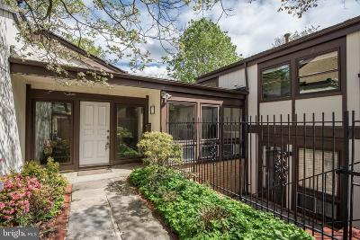 Single Family Home For Sale: 6203 Leeke Forest Court