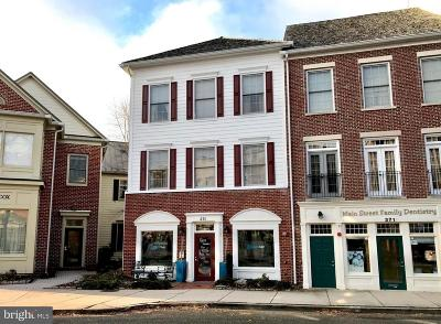 Commercial For Sale: 375 Main Street