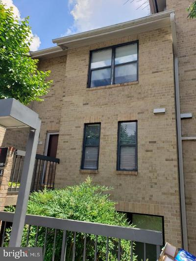 Condo For Sale: 7 Dudley Court