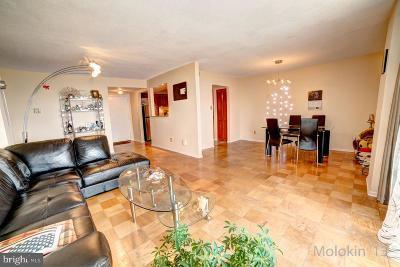 Condo For Sale: 118 Monroe Street #904