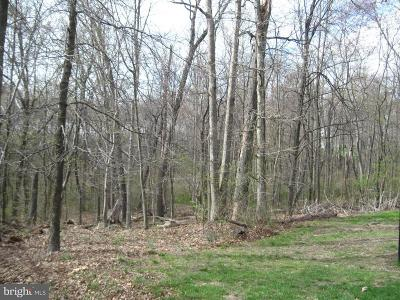 Damascus Residential Lots & Land For Sale: 11025 Locust Drive