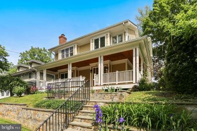 Single Family Home For Sale: 9717 Montauk Avenue