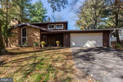 Potomac Rental For Rent: 11104 Broad Green Drive