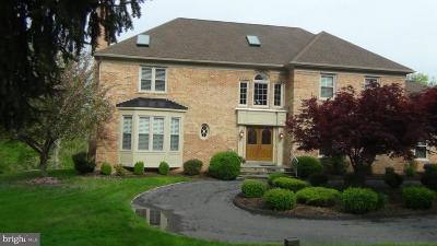 Potomac Rental For Rent: 11617 Swains Lock Terr