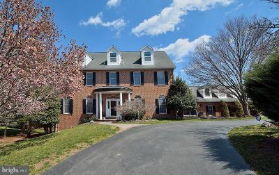 Potomac Rental For Rent: 12603 Glen Road