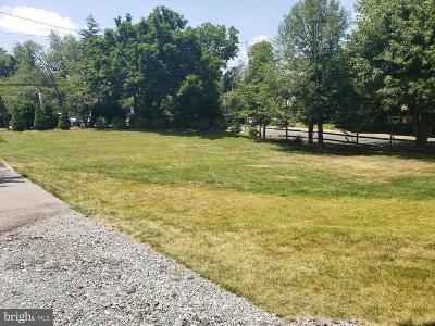 Silver Spring Residential Lots & Land For Sale: Colesville