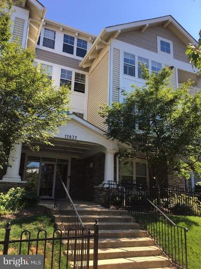 Rental For Rent: 12832 Clarksburg Square Road #204