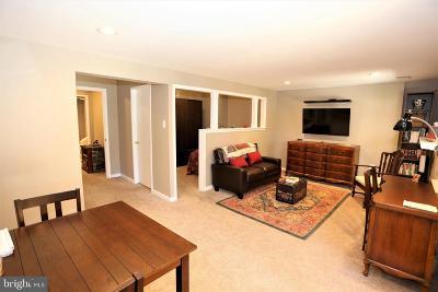 Rental For Rent: 18907 Treebranch Terrace