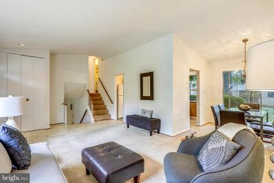 Montgomery County Single Family Home For Sale: 402 Hannes Street